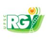 Programa de Pós-Graduação em Recursos Genéticos Vegetais